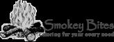 Smokey Bites